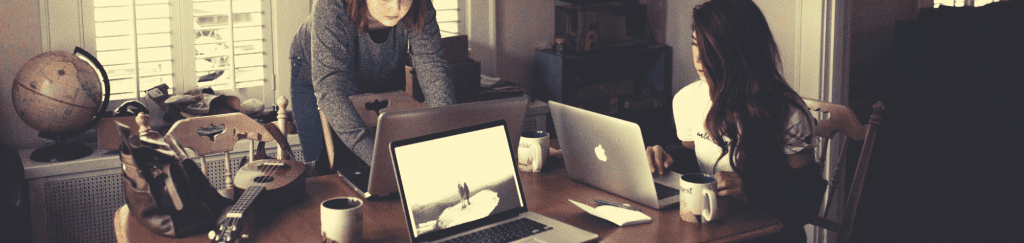 Why Skilled Talent is Going Freelance